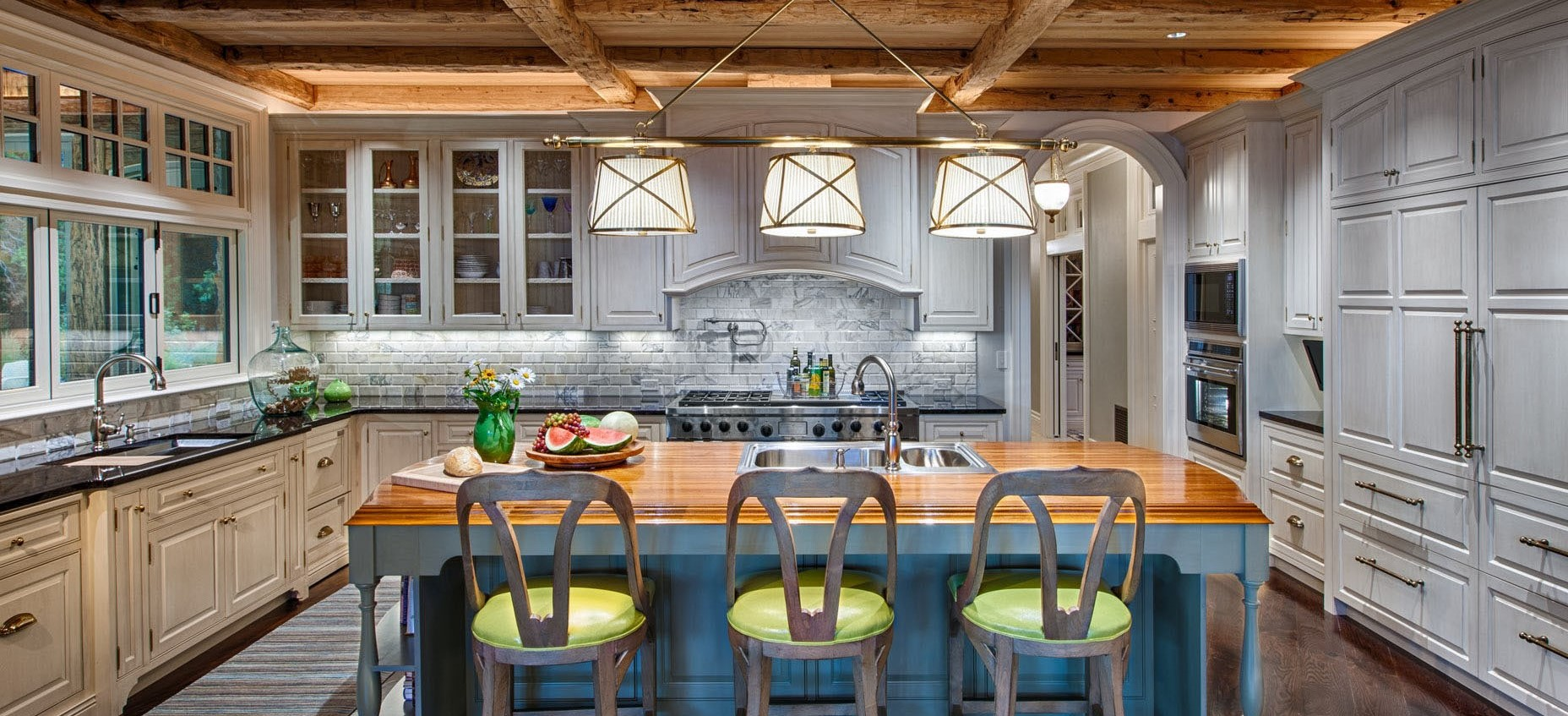 WINTERS, CARMEN: MW_Interior-Kitchen-DUP1.jpg
